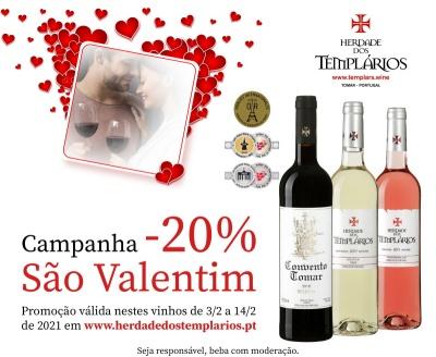 Campanha Dia dos Namorados
