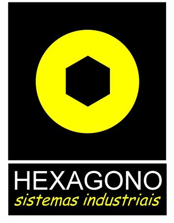 Hexágono - Sistemas Industriais, Lda