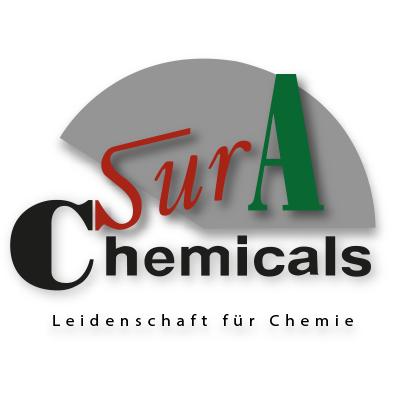 SURACER CHEMICALS GMBH