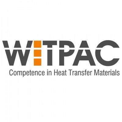 WITPAC