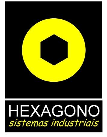 HEXAGONO