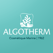 Algotherm Portugal