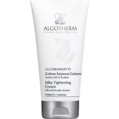 Creme Refirmante - Ação Lift & Sculpt