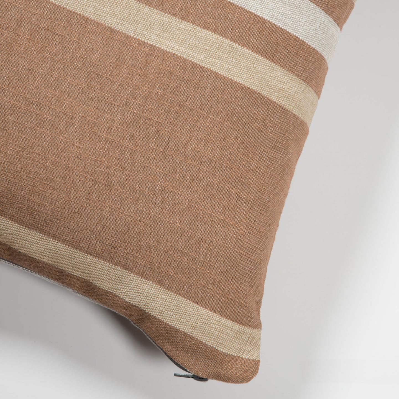 Capa de almofada Elle, 45x45