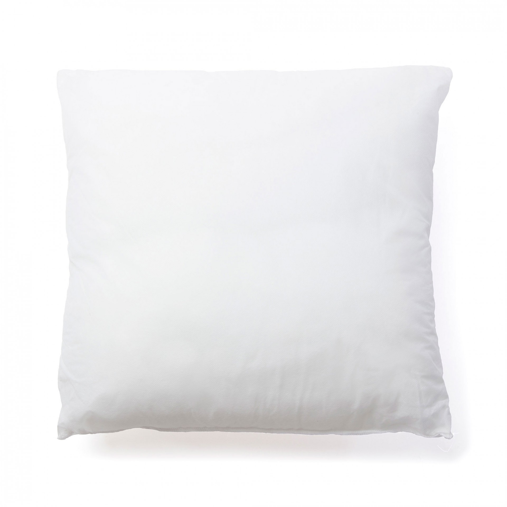 Enchimento p/almofada, 45x45