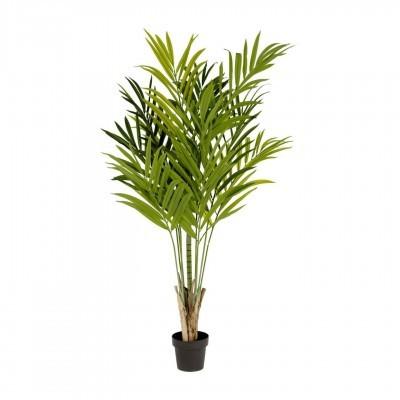 Palmeira de Bambu artificial, 170cm