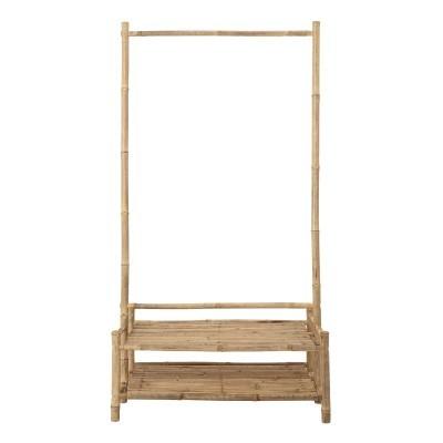 Charriot p/quarto infantil, cana de bambu, 60x130