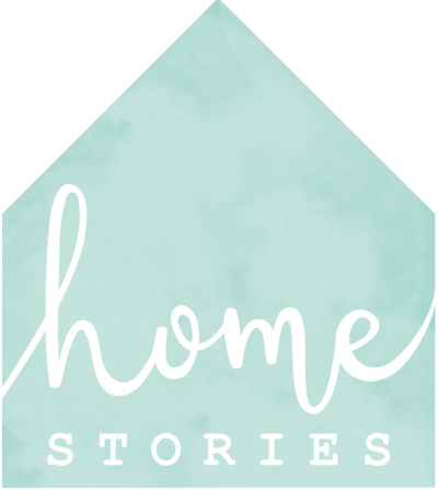 Shop Homestories