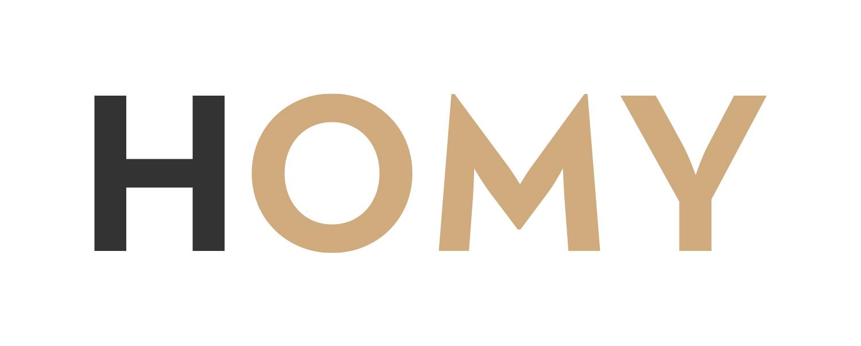 Homy Store