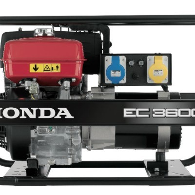 EC3600