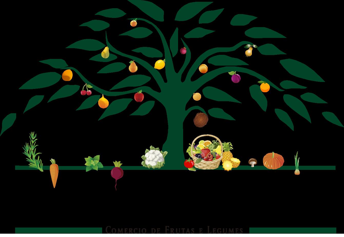 Hort&Frutas - Online