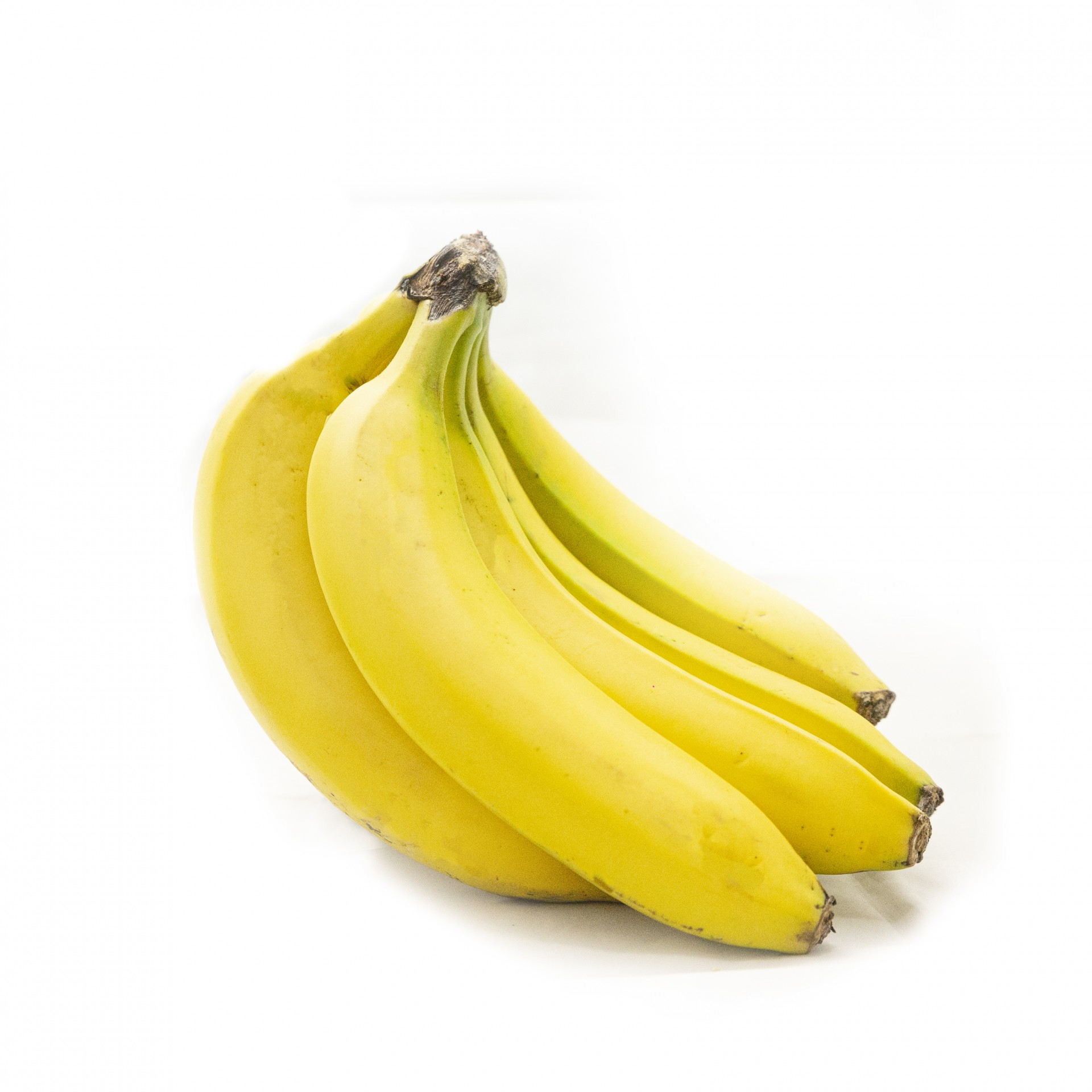 Banana Madeira Extra