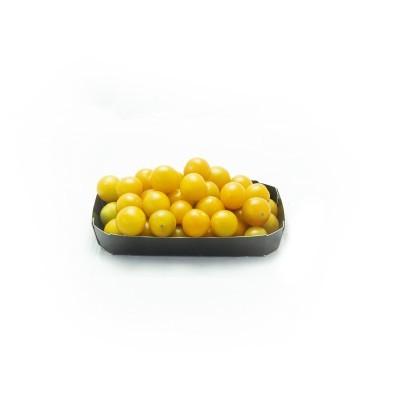 Tomate Cherry Amarelo