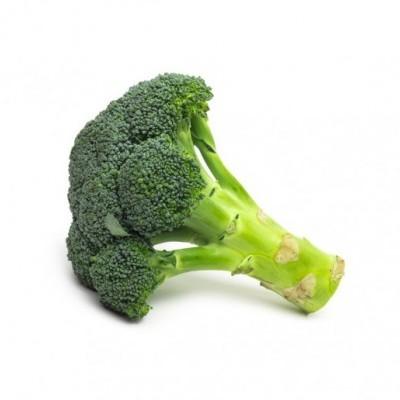 Bróculo Verde