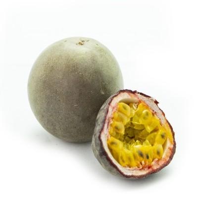Maracujá Roxo Colômbia