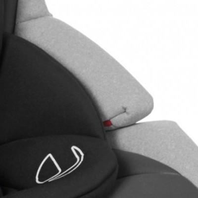 Jané DRIVE Cadeira auto