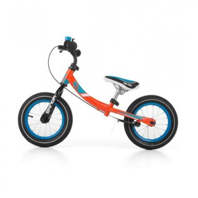 Bicicleta Young bike Varias cores