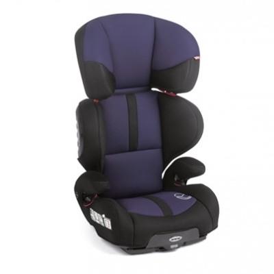 JANÉ Cadeira Montecarlo R1 várias cores – c\ Isofix