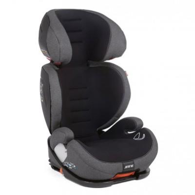 Jané  cadeira auto iQuartz c\ isofix