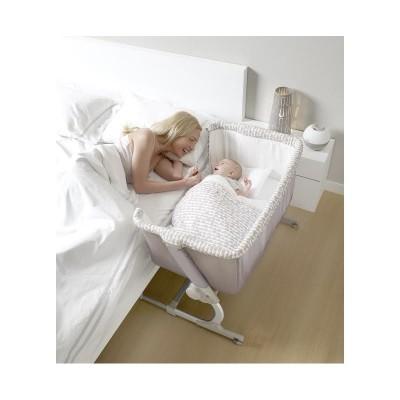 Jané – Berço BabySide