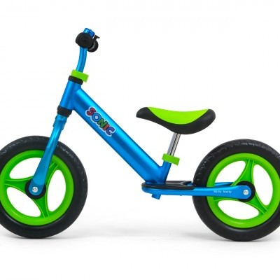 Bicicleta SONIC bike
