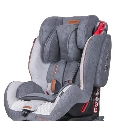 Cadeira auto Sportivo isofix