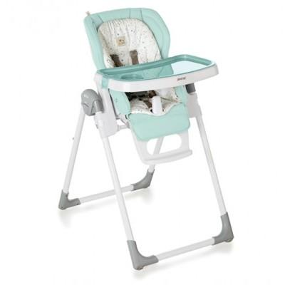 Jané Cadeira de Refeição com redutor Mila 0m+