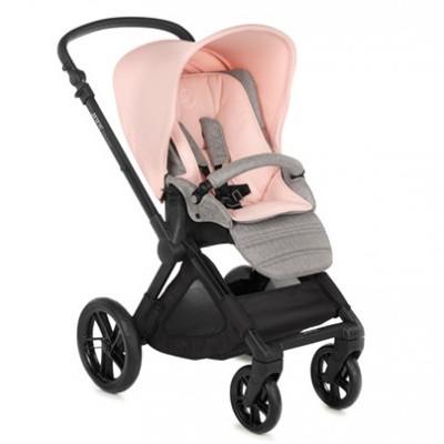 Jané MUUM carrinho de bebé