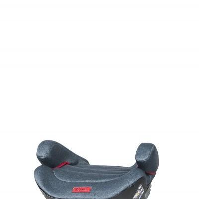 Cadeira auto Ferrara Isofix