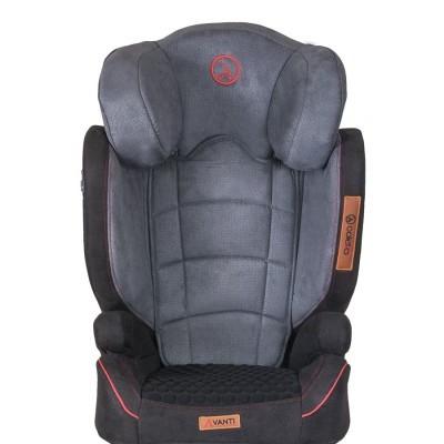 Cadeira auto Avanti