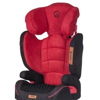 Cadeira auto Avanti Isofix