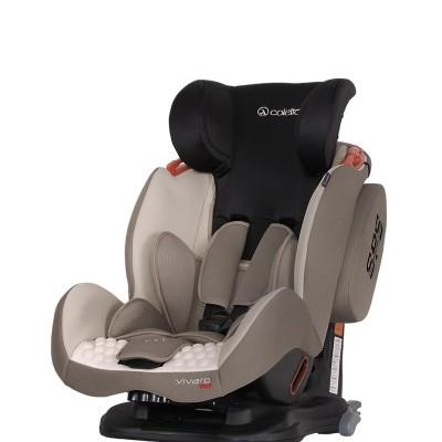Cadeira auto Vivaro Isofix