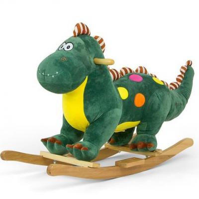 Baloiço Dino