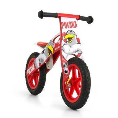 Bicicleta King bike