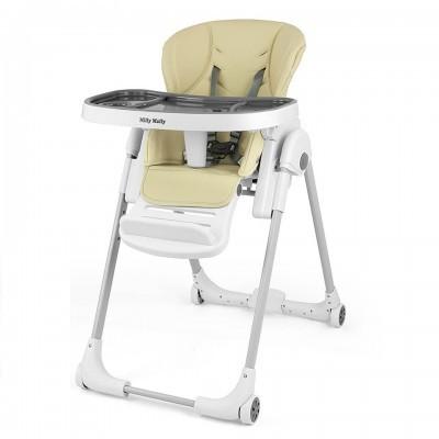 Cadeiras de Refeição