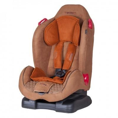 Cadeira auto Santino