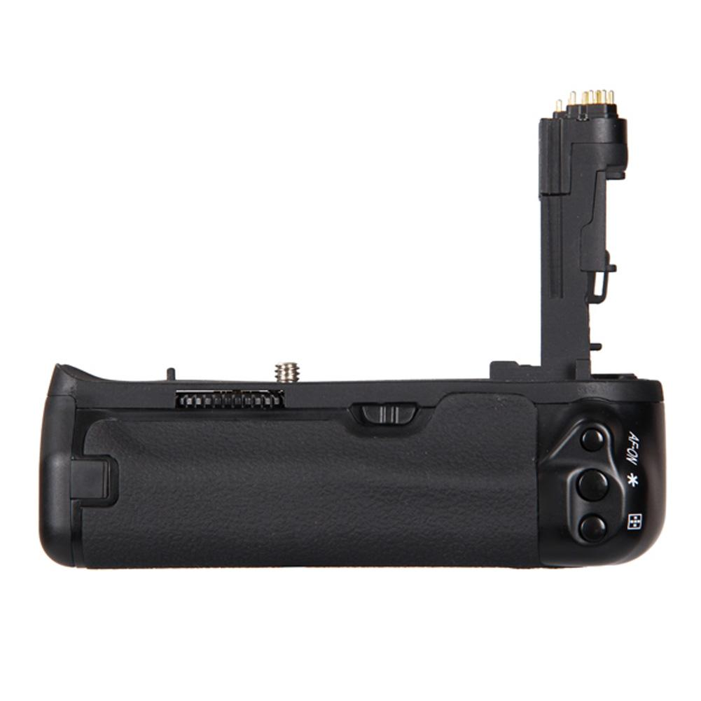 Canon Battery Grip BG-E13 para Canon EOS 6D