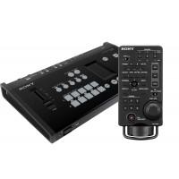 Sony Bundle Mesa de Mistura MCX-500 + Comando RM-30BP