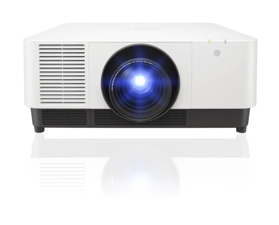 Projetor Sony VPL-FHZ91L (só projetor)