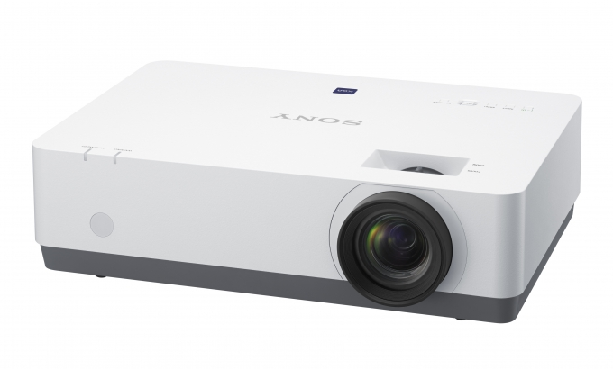 Sony Videoprojetor VPL-EX575