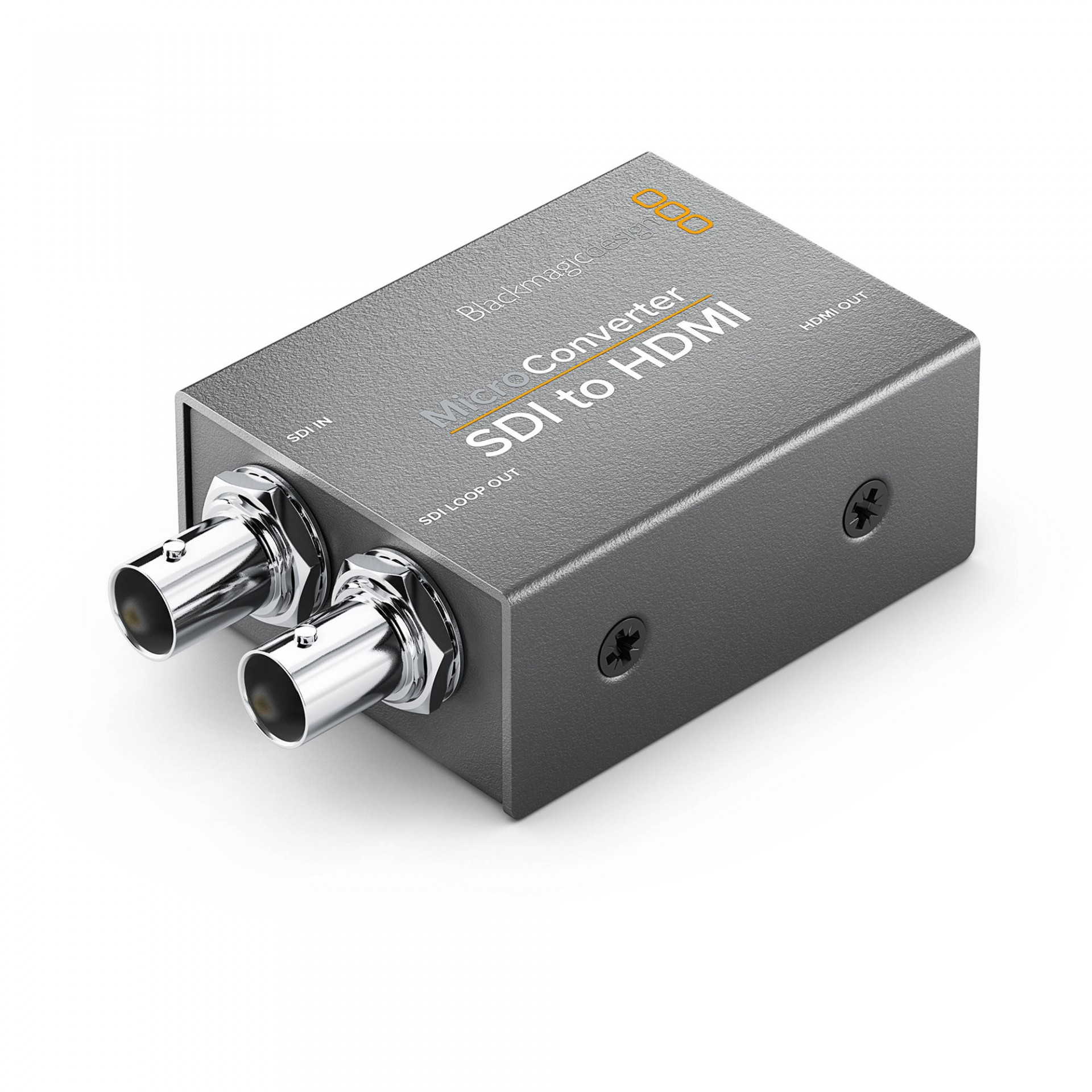 Blackmagic Micro Converter SDI to HDMI wPSU