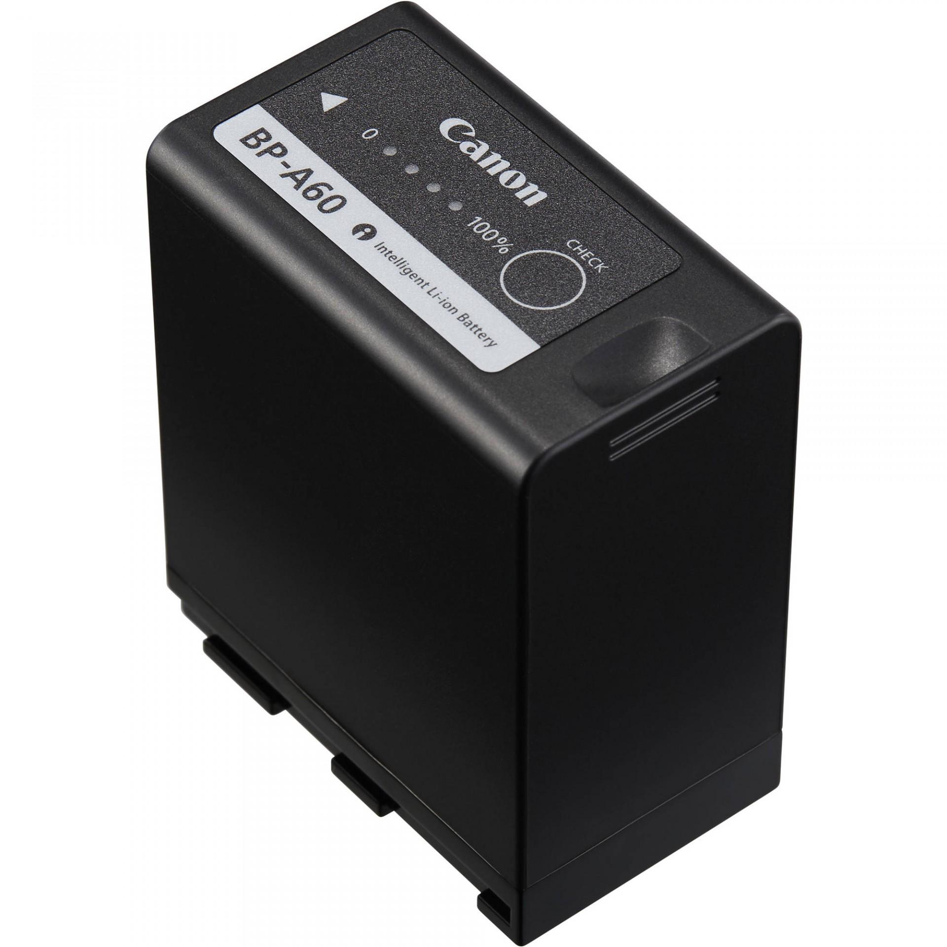 Canon Bateria BP-A60 para EOS C300 MK II