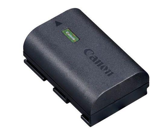 Canon Bateria LP-E6NH