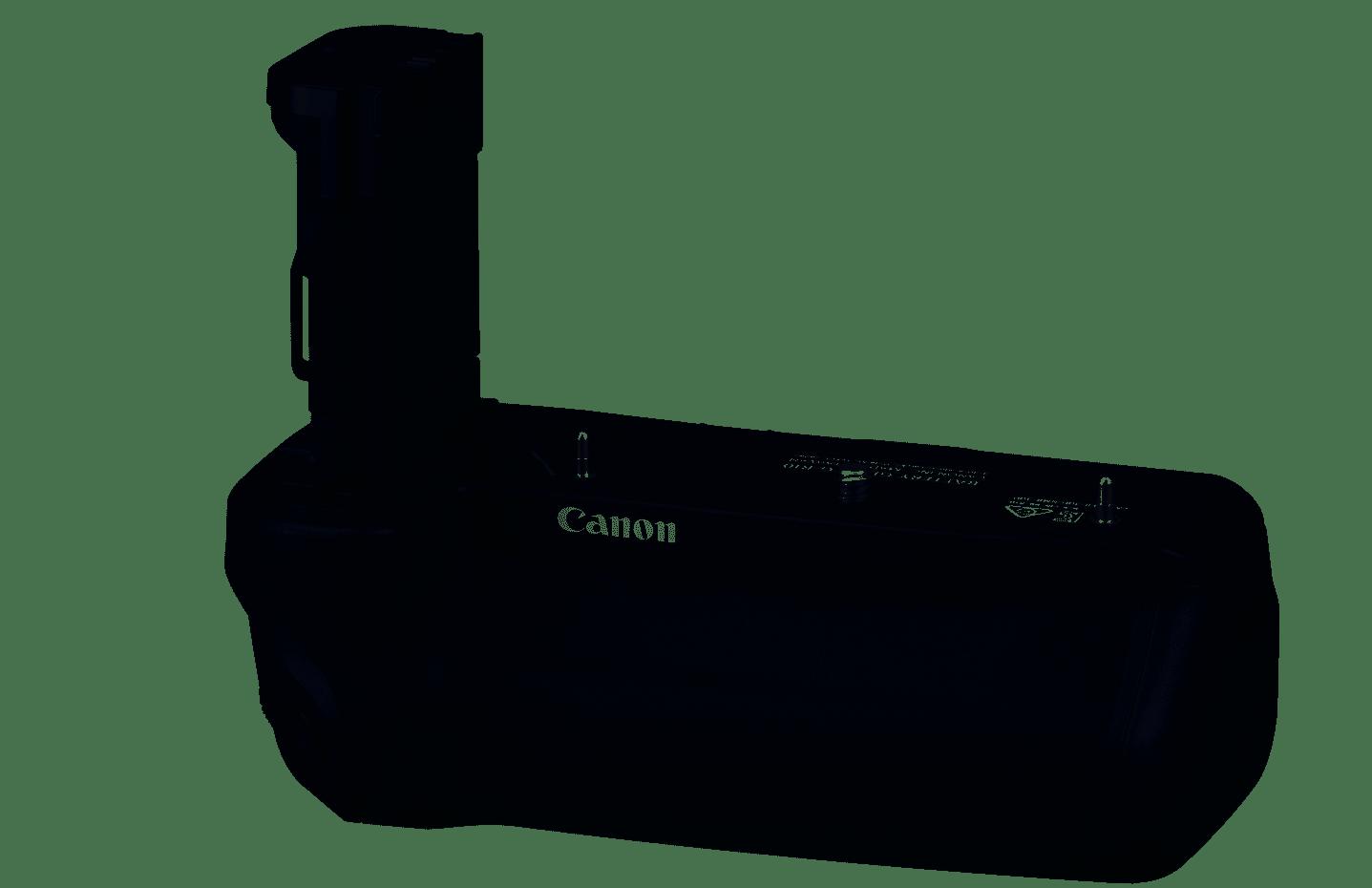 Canon Punho- GRIP BG-R10 (EOS R5/R6)