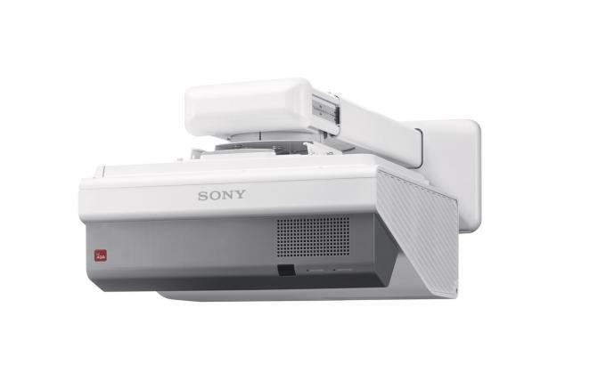 Sony Videoprojetor VPL-SW636C