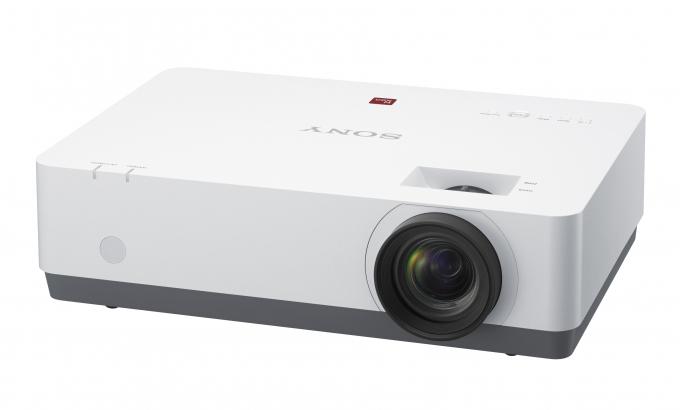 Sony Videoprojetor VPL-EW575