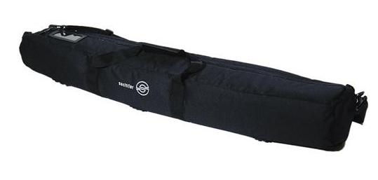 Sachtler Padded bag DV 75 L for fluid heads FSB on tripods DA 75 L and TT