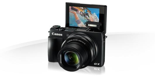 Canon EOS M3 + EF-M 18-55mm f/3.5-5.6 IS STM + Bolsa + Cartão de Memória SD 16GB + Alça de Pescoço
