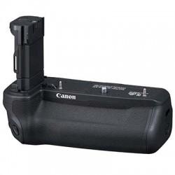 Canon WFT-R10B Transmissor Wifi Para Eos R5