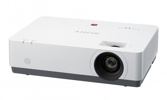 Sony Videoprojetor VPL-EW435